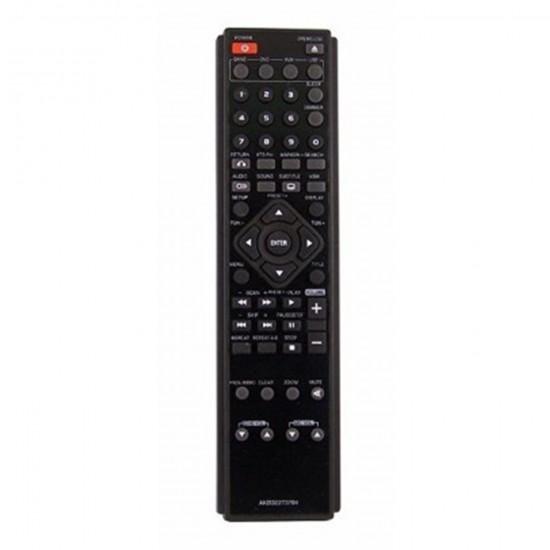 Diaľkové ovládanie pre LG AKB32273704