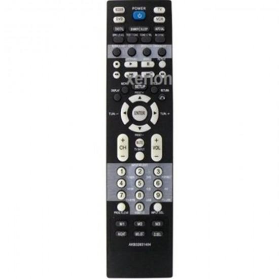 Diaľkové ovládanie pre LG AKB32631404