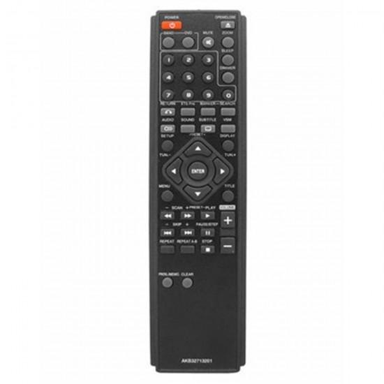 Diaľkové ovládanie pre LG AKB32713201