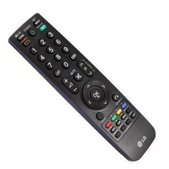 Diaľkové ovládanie pre LG AKB69680403