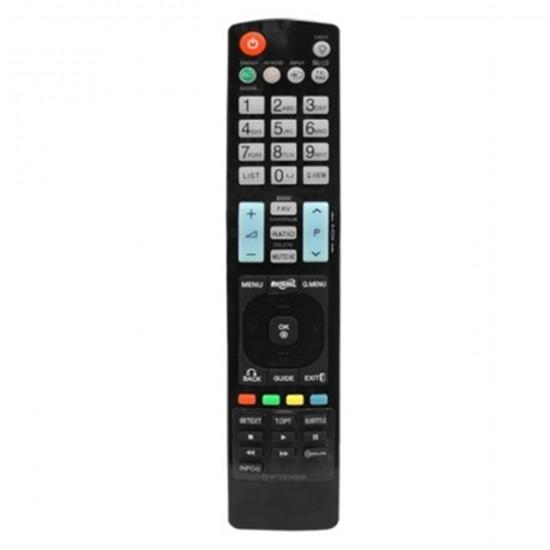 Diaľkové ovládanie pre LG AKB72914009