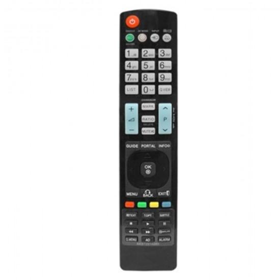 Diaľkové ovládanie pre LG AKB72914265