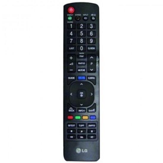 Diaľkové ovládanie pre LG AKB72915246