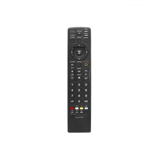 Diaľkové ovládanie pre LG MKJ40653802