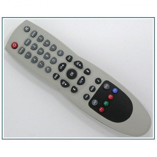 Diaľkové ovládanie pre MEDION FTA 3000