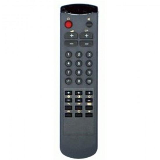 Diaľkové ovládanie pre SAMSUNG 3F14-034-141