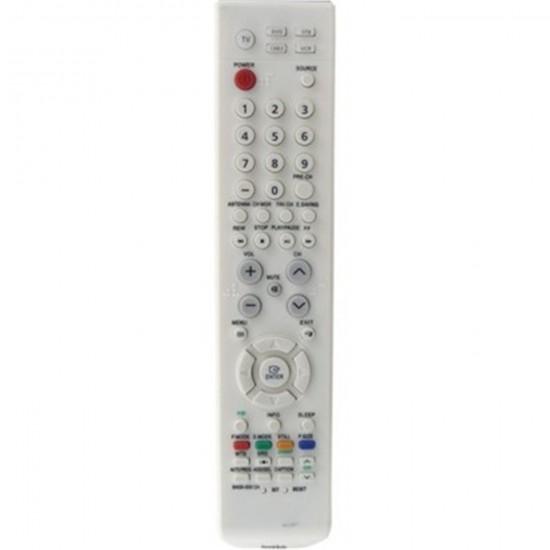 Diaľkové ovládanie pre SAMSUNG BN59-00512A