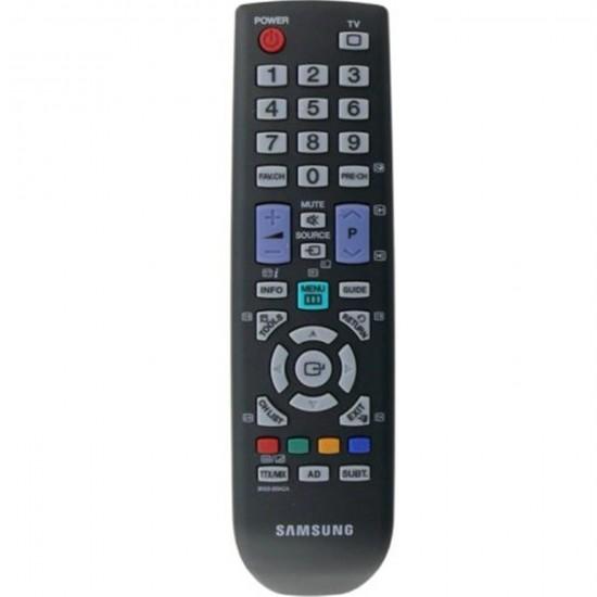 Diaľkové ovládanie pre SAMSUNG BN59-00942A