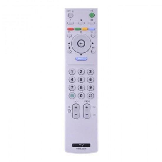 Diaľkové ovládanie pre SONY RM-EA006