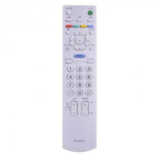 Diaľkové ovládanie pre SONY RM-ED005