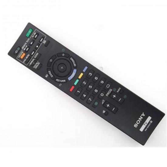 Diaľkové ovládanie pre SONY RM-ED022