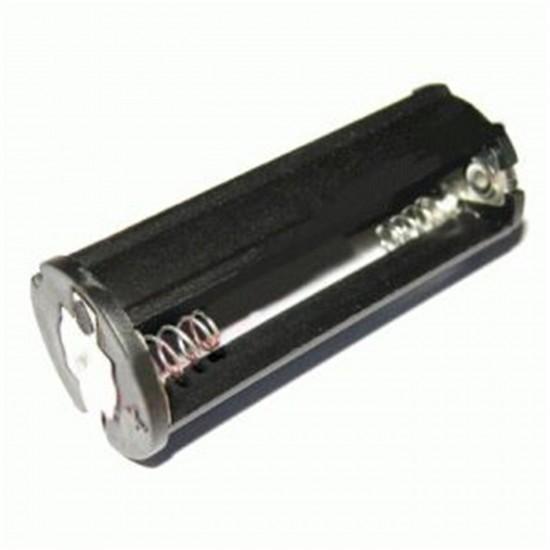 Držiak baterie typ 03 R3x3 III okruhly