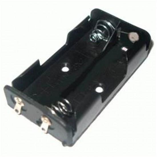 Držiak baterie typ 04 R3x2 II