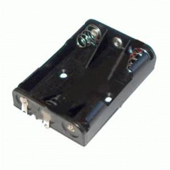 Držiak baterie typ 05 R3x3 III