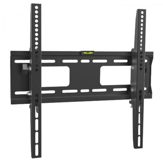 Držiak LCD TV 32 - 55