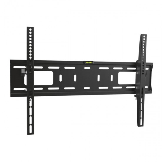 Držiak LCD TV 37 - 70