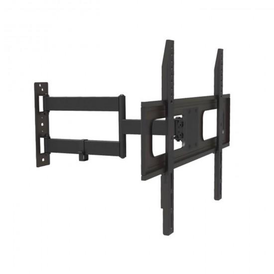 Držiak LCD TV 40 - 65