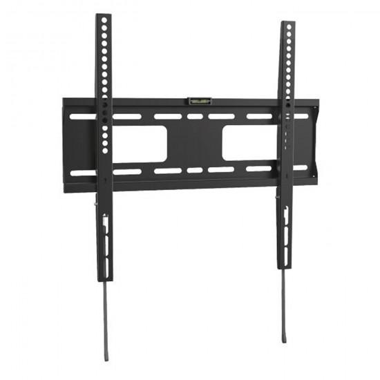 Držiak LED TV 32 - 55
