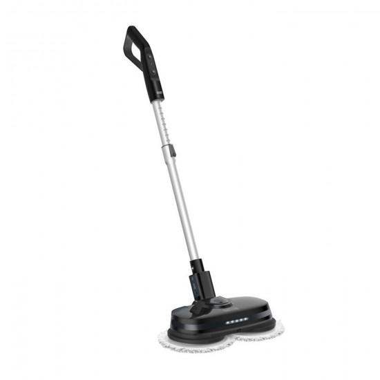 Elektrický Mop TEESA POWER CLEAN