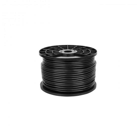 Kábel Nesymetrický mik.6mm (100m)